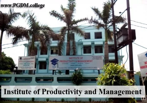 Institute of Professional Excellence Management