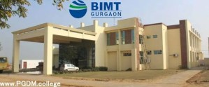Brij Mohan Institute of Management And Technology