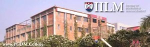 IILM Institute For Business and Management