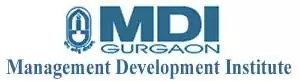 Management Development Institute