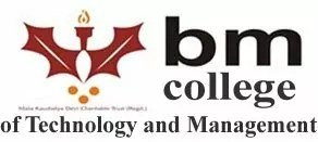 BM College of Technology and Management