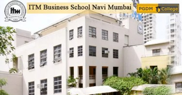 ITM Navi Mumbai