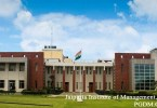 Jaipuria Institute of Management Jaipuria Indore