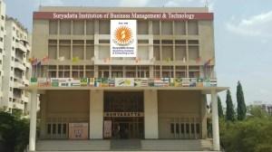 Suryadatta Institution of Business Management & Technology