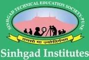 Sinhgad Institute of Management