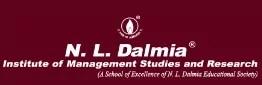 N.L.Dalmia Institute of Management Studies and Research, Mumbai