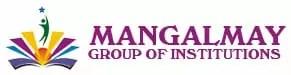 mangalmay logo
