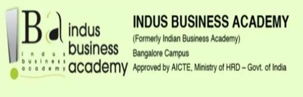 Apply in IBA Bangalore