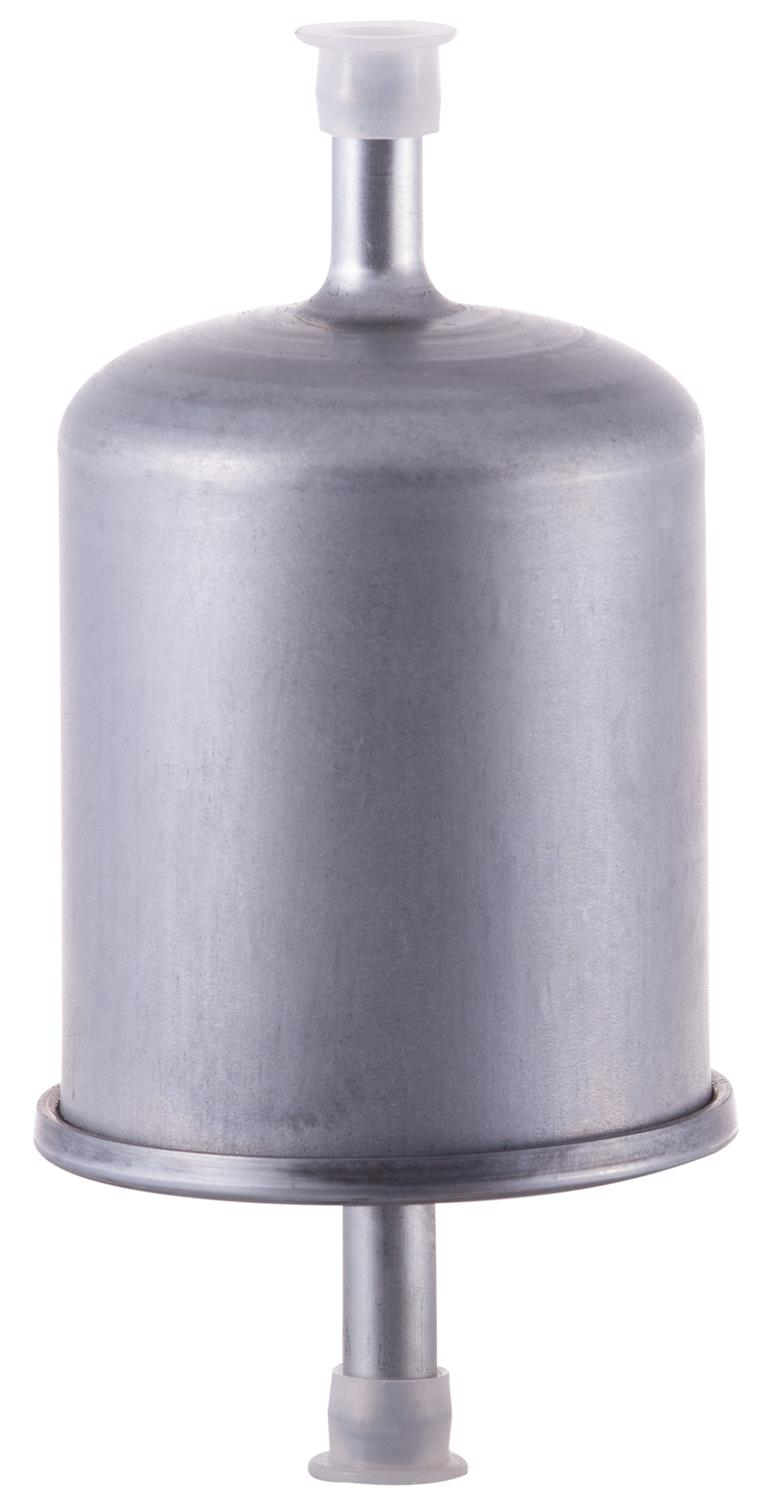 hight resolution of pf4777 fuel filter pf4777