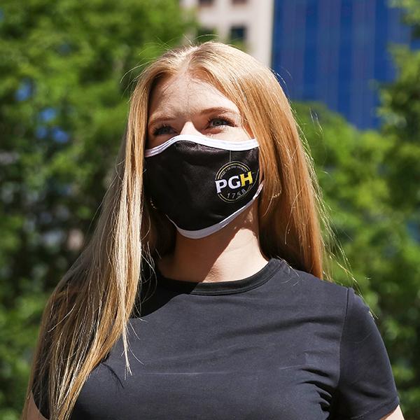 best face mask for women