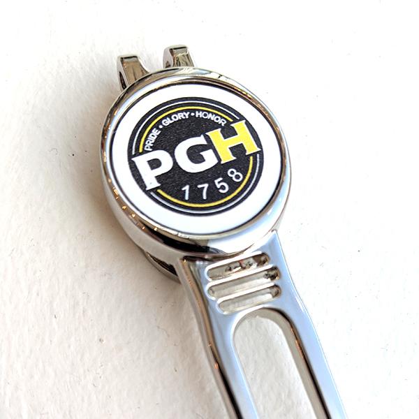 PGH Divot Fixer