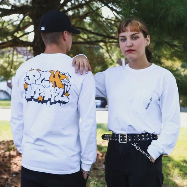 PGH Matt Spahr Long Sleeve Shirt