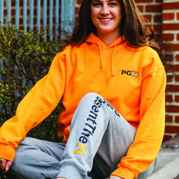 PGH Ladies Joggers