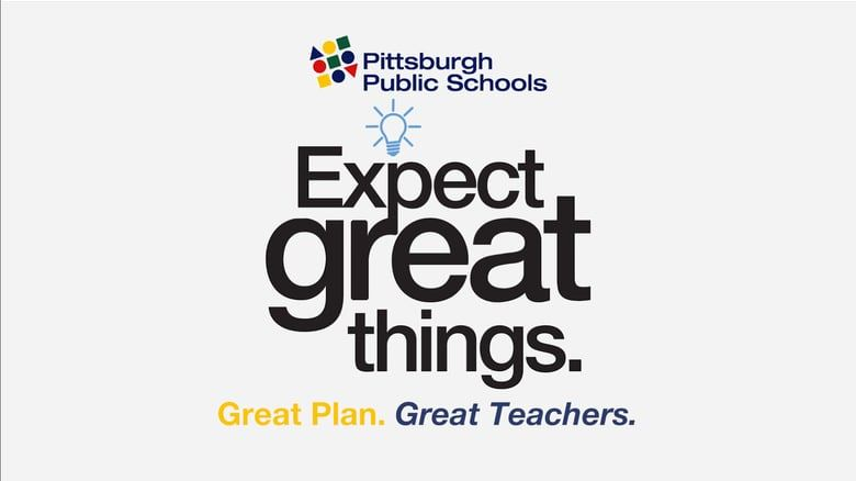 Pittsburgh Public Schools / Homepage