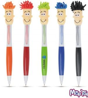 Moptopper 3-In-1 Pen
