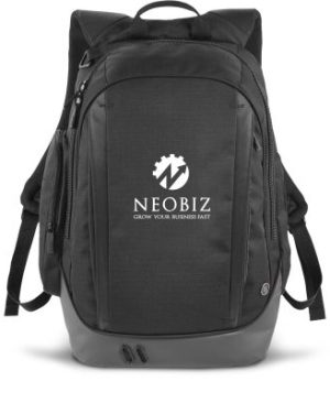 Elleven Core Tech Backpack
