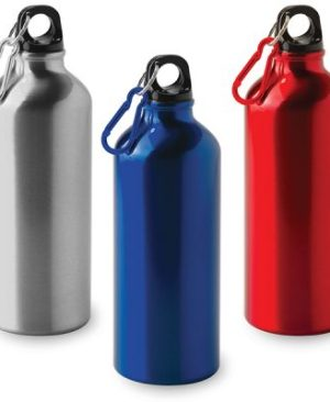 750 ml Aluminium Water Bottle