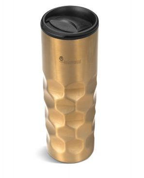 Meteor Tumbler - Avail Gold or Silver