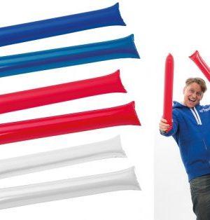 Bang-bang sticks
