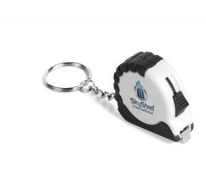 Workforce Keyholder - White