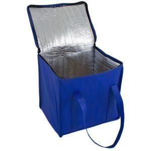 Non-Woven 24-Can Cooler