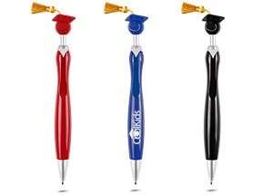 Scholar Pen