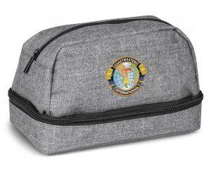 Greyston Toiletry Bag