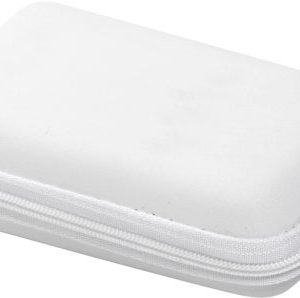 Potent Protector Case - Avail in: White