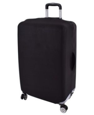 Stretch Luggage Cover - 28 inch