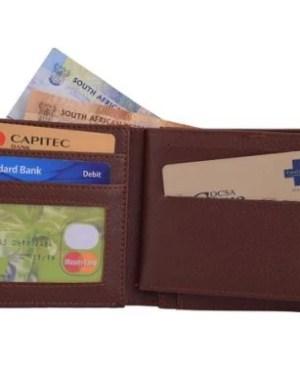 Bounty Wallet