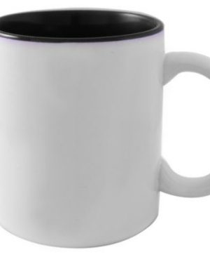 Sublimation Inner Colour Mug