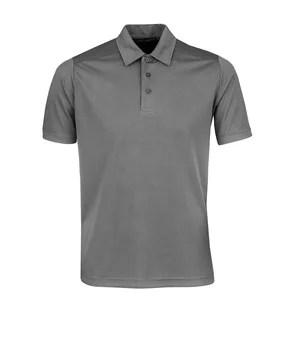 Mens Sterling Ridge Golf Shirt