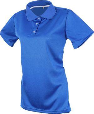 Greenwhich Ladies Golf Shirt