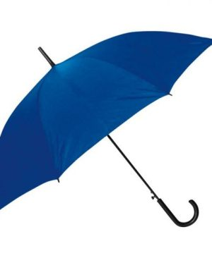 Auto Open Hook Umbrella