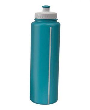 750ml Classic Sports Water Bottle