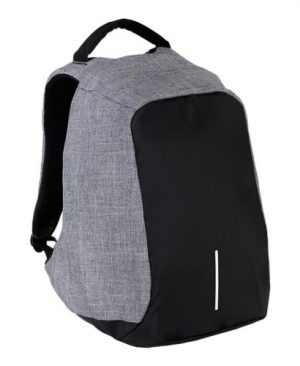 Anti-Theft Tech Backpack