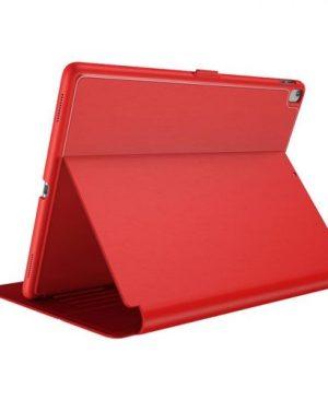 Speck 10.5 Inch iPad Pro Balance Folio