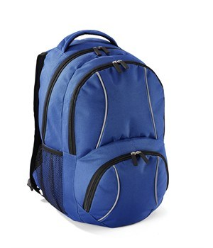 Championship Sports Backpack