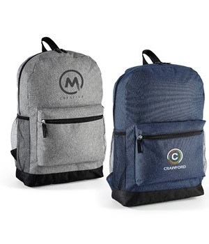 Pasadena Laptop Backpack