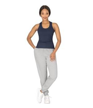 Unisex Active Joggers Tracksuit Pants