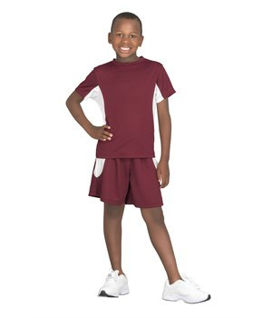 Kids Championship Sports T-Shirt