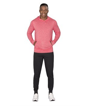 Mens Fitness Lightweight Hoodie