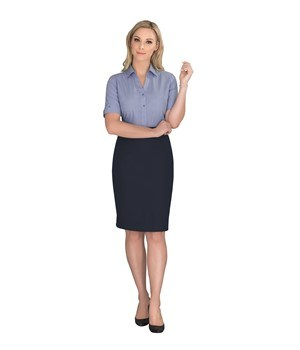 Ladies Shirt Sleeve Northampton Shirt