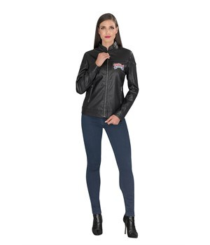 Ladies Rally Jacket