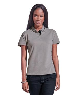 Barron Ladies Field Golfer - Avail in: Black/White
