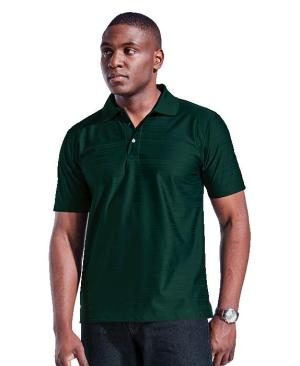 Barron Mens Pinehurst Golfer - Avail in: Black