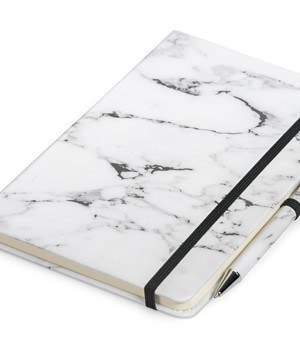Marbella A5 Notebook