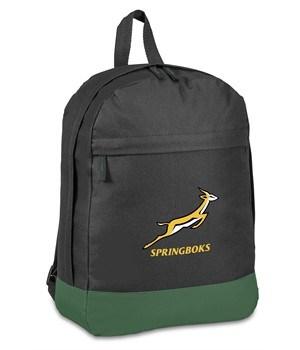 Springbok Baseline Backpack