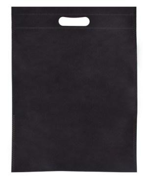 Budget Shopper Bag - Avail in Black