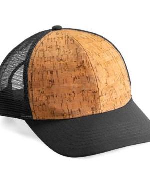 Bondi Cork Cap